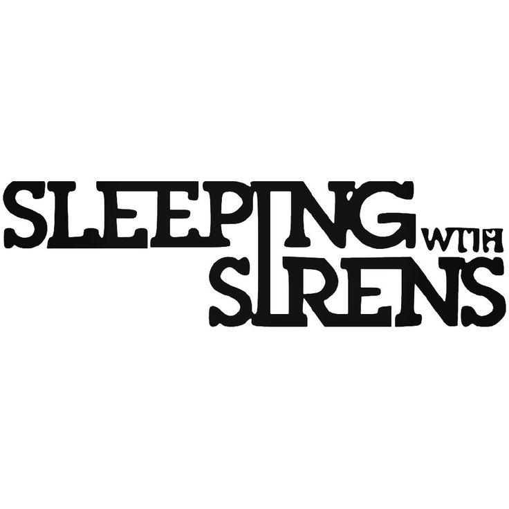 best 25 band logos ideas on pinterest rock band logos