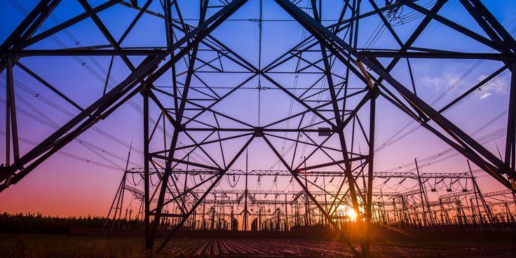 Un virus qui pourrait paralyser les réseaux électriques est identifié