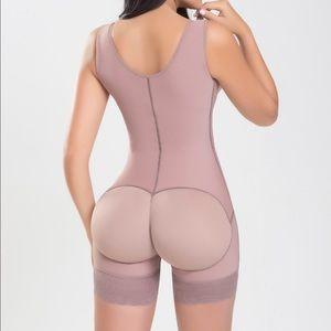 Ann Slim Intimates & Sleepwear - Faja colombiana post quirurjica, posr surgery 3
