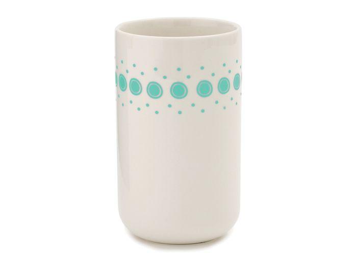 Casalinga Caffe Latte Kop - Gaveide - Tinga Tango Designbutik. Interiørbutik - Interior - Children - Børn - Toys - Legetøj - Brugskunst - Design - Kunst - Webshop - Billig fragt
