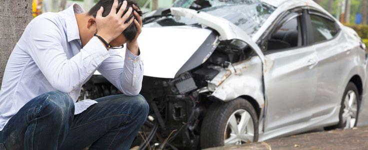 Reprobadas 8 aseguradoras de autos en México: Condusef