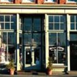 71 best Seattle, Washington images on Pinterest | Seattle, Seattle ... : quilt shops seattle - Adamdwight.com