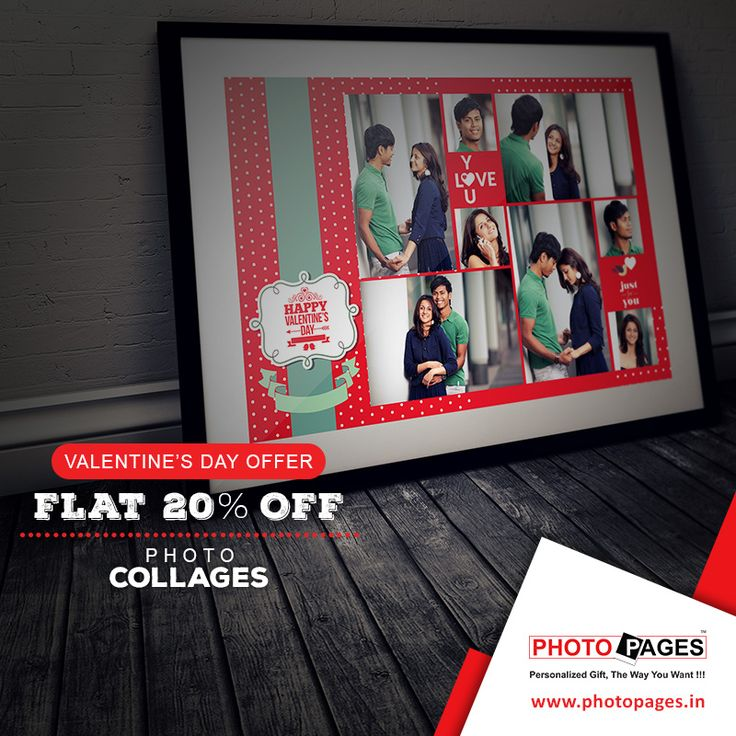 MEMORIES THAT WILL LAST, OF MOMENTS THAT HAVE PASSED! ‪#photocollages #collages #personalized #photopages #Ahmedabad #india #valtentineday #valentinegifts Personalised Photo Collages: http://goo.gl/6qfR2T