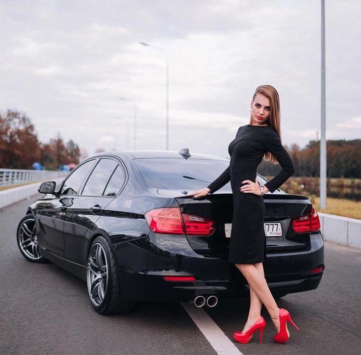 ⠀⠀⠀⠀⠀⠀🔝лучшие девочки СПб и их красотки🔝 ⠀⠀⠀⠀⠀⠀⠀⠀⠀⠀⠀⠀⠀⠀⠀#girls_cars_spb ⠀⠀⠀⠀⠀⠀⠀⠀⠀⠀⠀⠀⠀⠀❗фото в direct❗ ⠀⠀⠀⠀⠀⠀⠀⠀⠀⠀⠀⠀⠀⠀реклама👉🏽 в direct