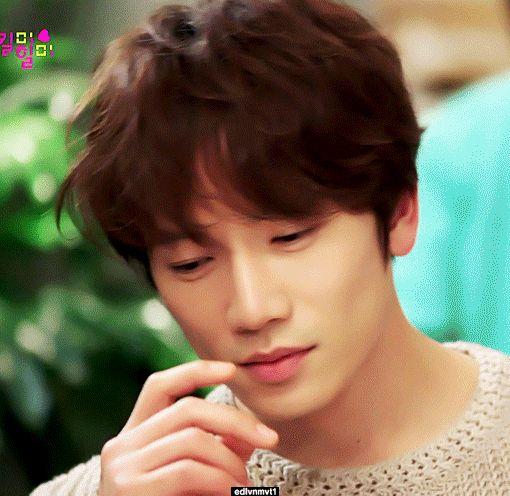 Kill Me Heal Me ep 8. Just Ji Sung being effortlessly sexy  #KillMeHealMe #KMHM  도현 나나