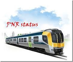 PNR Status of Indian Railways. Check IRCTC pnr status by entering 10 digit pnr number. Quick way to check pnr status online.  http://checkpnrstatus.info  #Train_PNR_Status #Check_PNR_Status