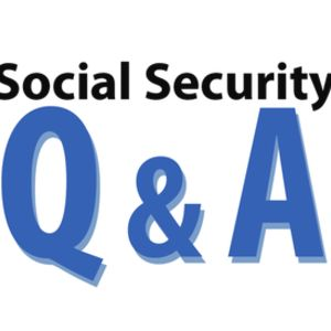 Best  Social Security Website Ideas On   Birth