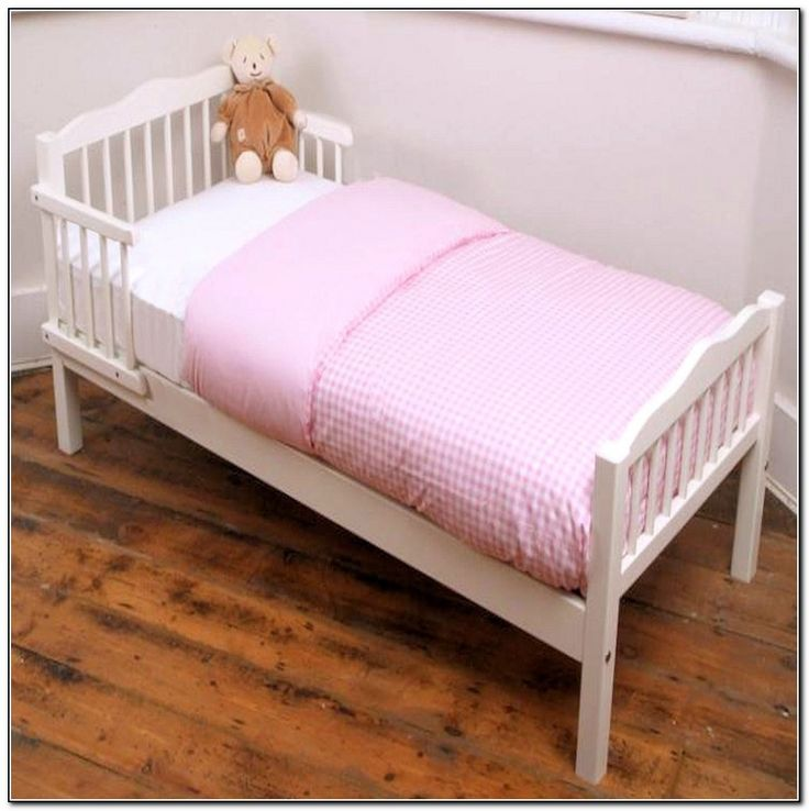 awesome Cheap Toddler Bed