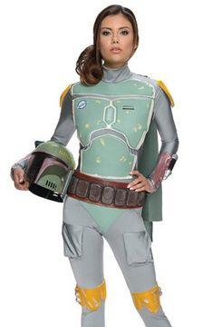 19 best star wars costume ideas images on Pinterest   Star wars ...