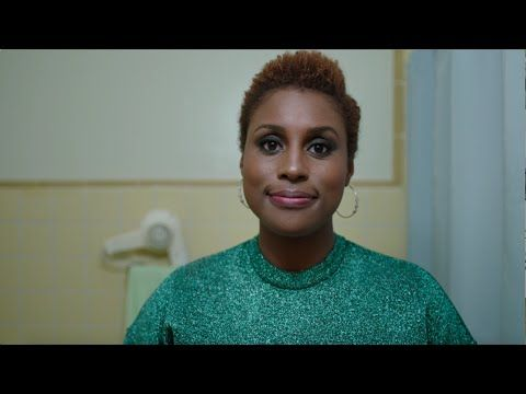 INSECURE (Season 1) - Song List