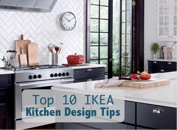 china elite IKEA socks in      Ikea Tips Herringbone cheap Designs Kitchen  Kitchen Top and Design Kitchen