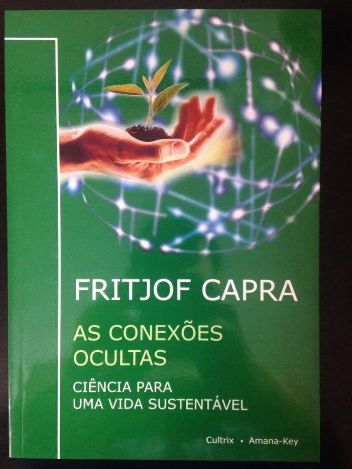 Biblioteca Expansao Da Consciencia Pdf Gratuitos Fisica