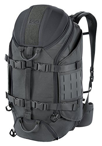 SOG Prophet Backpack CP1005G Grey, 33 L SOG Specialty Knives