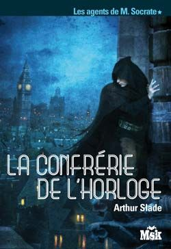 The French version!