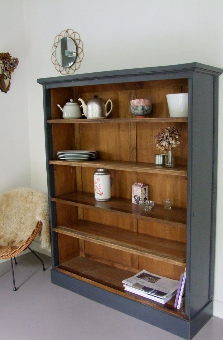 les 434 meilleures images propos de maison sur pinterest d tournement de meubles ikea eames. Black Bedroom Furniture Sets. Home Design Ideas