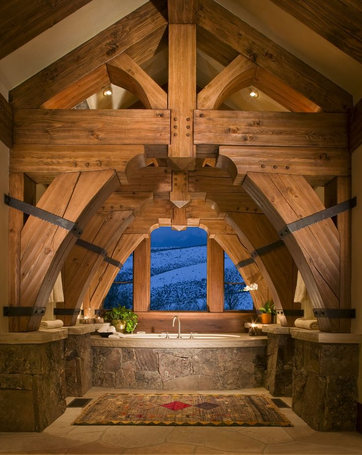 101 best rmt architects avon co usa images on pinterest architecture vail colorado for Interior designers vail colorado