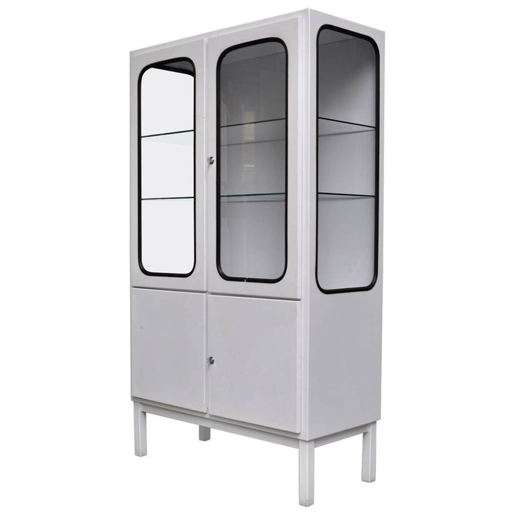 lighted awesome medicine medical priceimages cabinet large of steel beautiful stainless at surface cabinets mount