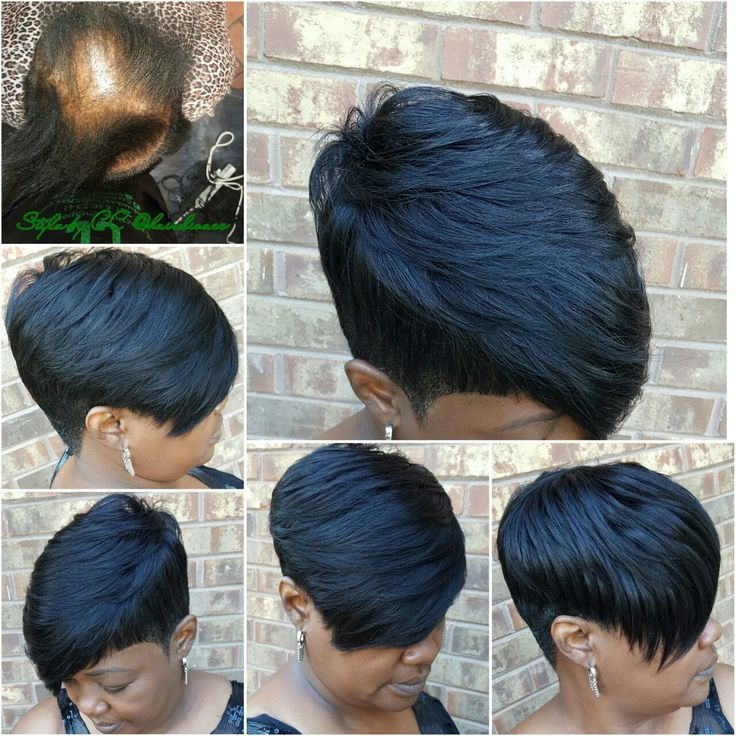 Quick Weave Short Hairstyles Magnificent 41 Best Quickweave Styles Images On Pinterest  Short Hairstyle Low