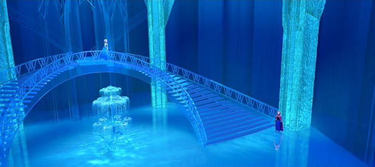 12 coisas que você não sabia sobre Frozen!  http://popzone.tv/2016/11/12-coisas-que-voce-nao-sabia-sobre-frozen.html