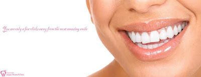 There are various renowned dentists, for instance Jaipur Dental Clinic recognized as prestigious dentist Jaipur offering proper dental care to its patients at very competitive prices.