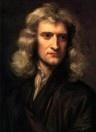 Το ψηφιοποιημένο σημειωματάριο του Νεύτωνα  06/01/2012 — 1ο Χολαργού | Επεξεργασία    Το πανεπιστήμιο Καίμπριτζ, όπου δίδασκε ο διάσημος φυσικός και μαθηματικός Ισαάκ Νεύτων, επιτρέπει πλέον για πρώτη φορά τη διαδικτυακή πρόσβαση οποιουδήποτε ενδιαφερόμενου στα ψηφιοποιημένα χειρόγραφα και πρωτότυπα τυπωμένα έργα του μεγάλου επιστήμονα.