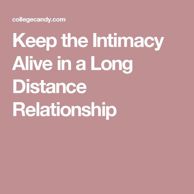 107 best long distance images on Pinterest   Distance ...