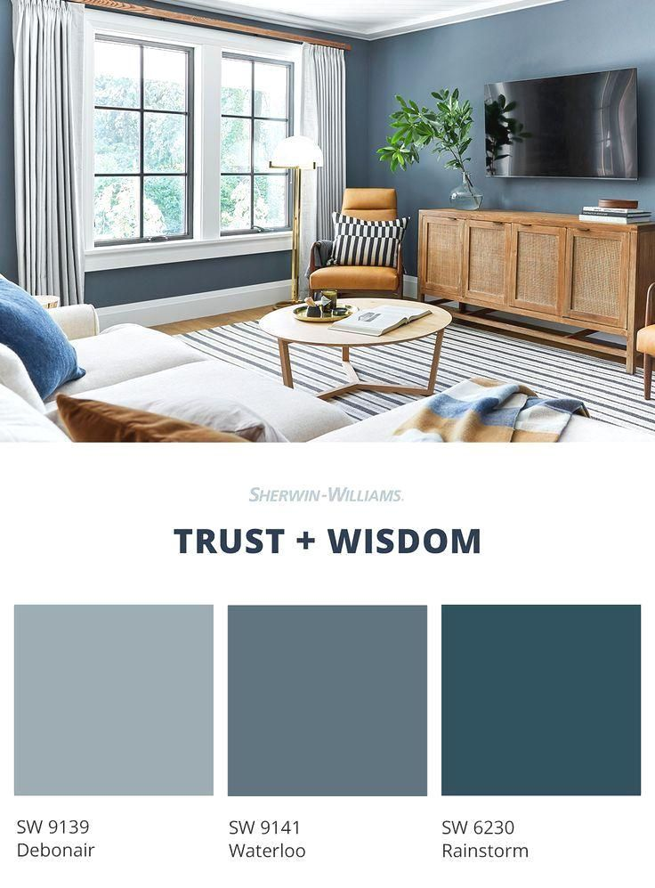 Https Livingroom Godhax Com Livingroom Decor 1915 Living Room Colors Paint Colors For Living Room Blue Living Room