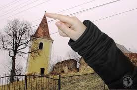 Imagini pentru rusi sibiu