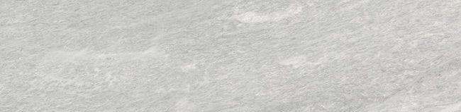 Porcelain tiles Bolano-R Blanco 29,2x119,3 cm.