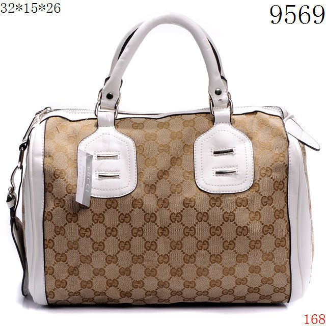 gucci handbags, gucci handbags, #gucci #handbags #sale, new gucci handbags outlet