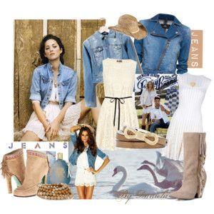 jeans@drees