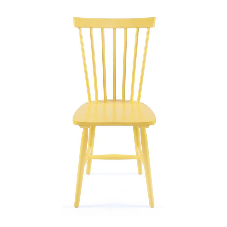 Wood+H17+Pinnatuoli,+Keltainen,+Department