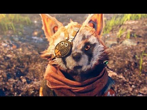 Image of: Kinectimals 14 Best Gamescom 2017 Game Trailers New Upcoming Games Of 2017 2018 On Pc Ps4 Xbox One Fantasy Rpg Characters Xbox Games Xbox One Games Pinterest 14 Best Gamescom 2017 Game Trailers New Upcoming Games Of 2017