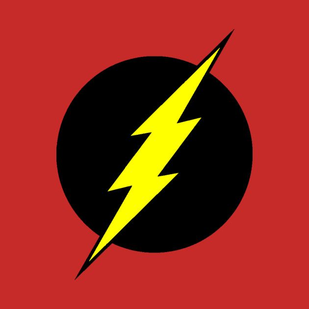 Check out this awesome 'The+Flash+alternate' design on ...