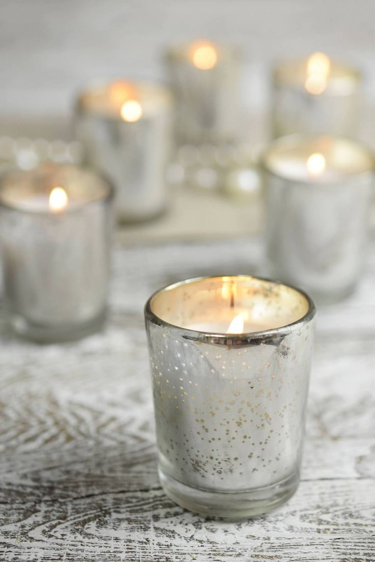 best fifty flowers images on pinterest floating candles blush