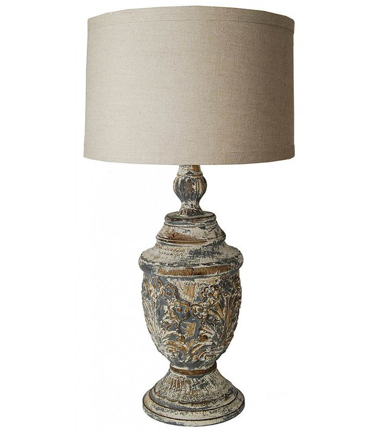38 best table/floor lamps images on Pinterest | Floor ...