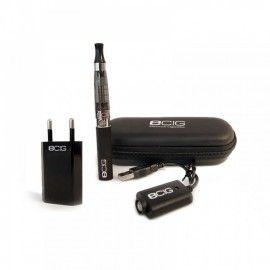 Ηλεκτρονικό τσιγάρο eCig CE5 ONE σετ σε κασετίνα