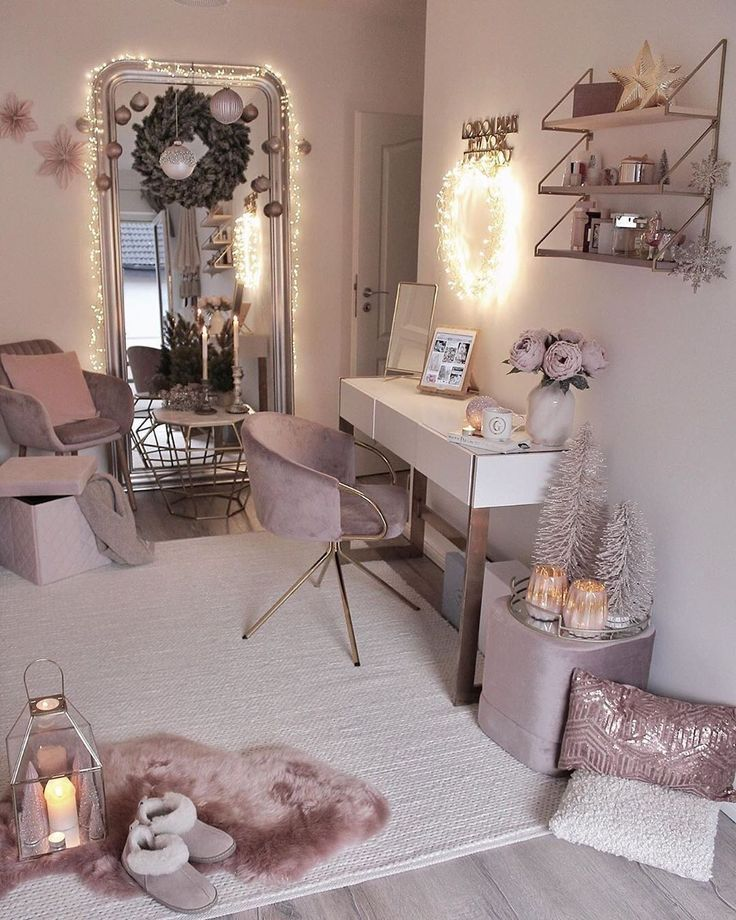 How Can You Achieve A More Eco Friendly Bathroom Stylish Bedroom Room Inspiration Bedroom Girl Bedroom Designs Eco bedroom design ideas