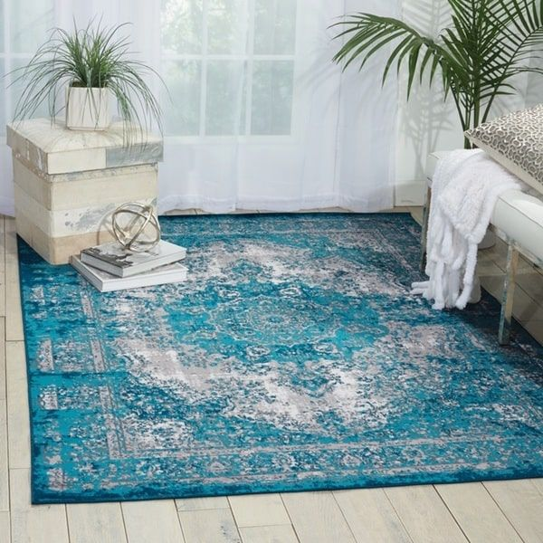 25 Best Ideas About Teal Rug On Pinterest: Best 25+ Grey Teal Bedrooms Ideas On Pinterest