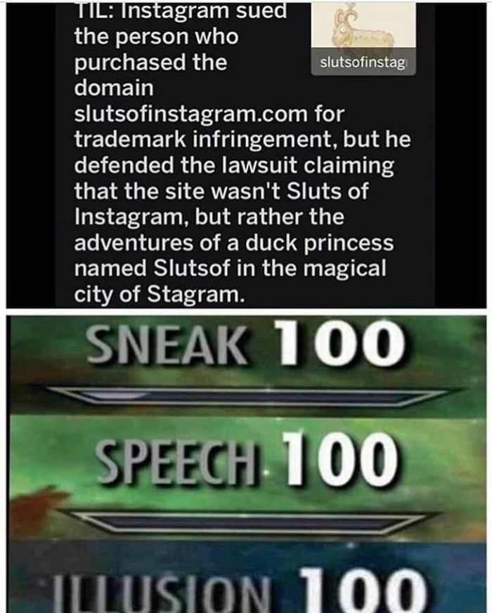 The City Of Stagram 9gag Funny Memes Most Hilarious Memes