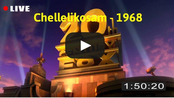 Streaming: http://movimuvi.com/youtube/Y1ZrTjI0RDEyQ2N4WWZVMkVyMEFRQT09  Download: MONTHLY_RATE_LIMIT_EXCEEDED   Watch El hijo del diablo - 1966 Full Movie Online  #WatchFullMovieOnline #FullMovieHD #FullMovie #El hijo del diablo #1966