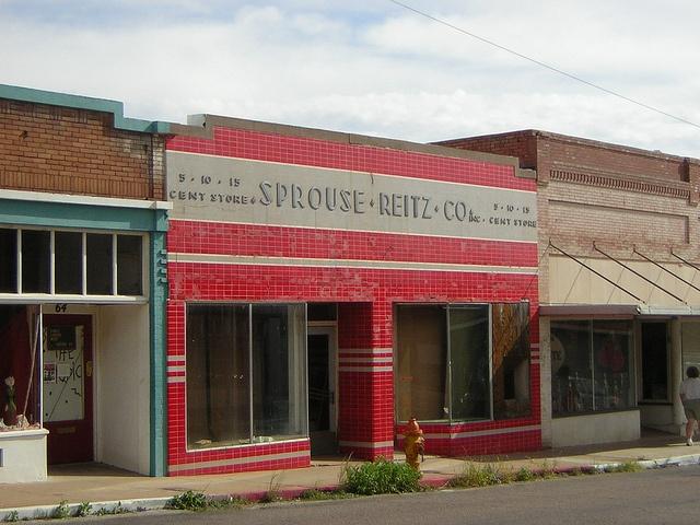 Shoe Stores In Logan Utah