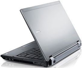 Dell E4310 WiFi and Bluetooth Driver Download    https://dellwifidriver.blogspot.com/2017/11/dell-e4310-wifi-and-bluetooth-driver.html    [Dell Latitude E4310 Network Adapter (Wi-Fi and Bluetooth Driver) Download for Windows XP/ Vista/ Windows 7/ Win 8/ 8.1/ Win 10 (32bit-64bit) and BIOS