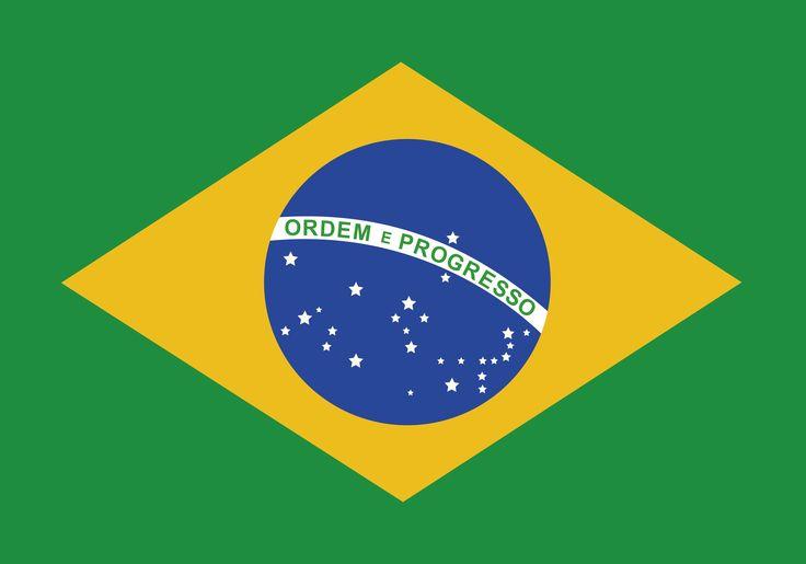 100 best portuguese for kids images on pinterest