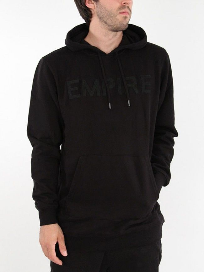 Holland Tall Hoodie for men by Empire