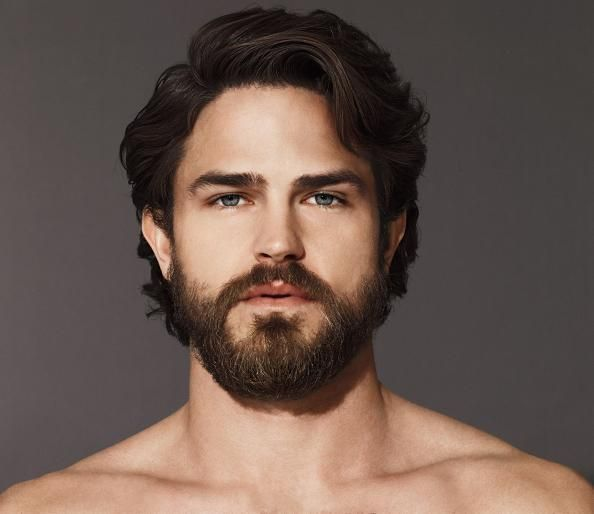 6 Manly Products to Help Your Beard Look Its Best -   Greg Broom     Barret Wertz     Right Scruff     Give your beard some manly TLC with these 6 products.            Men's Fitness  http://tvseriesfullepisodes.com/index.php/2016/03/09/6-manly-products-to-help-your-beard-look-its-best/