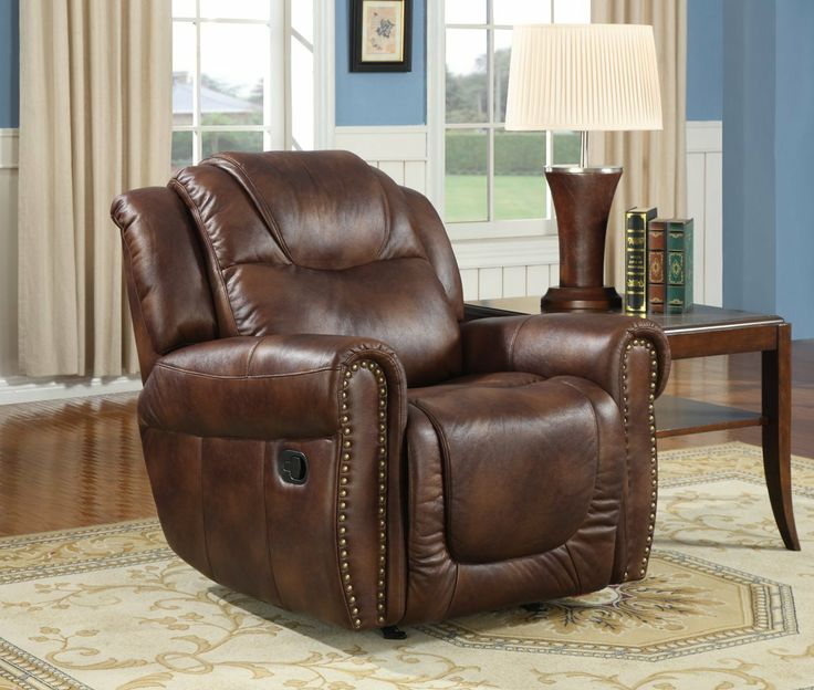 amazon  rs3701bn  living room furniture sets