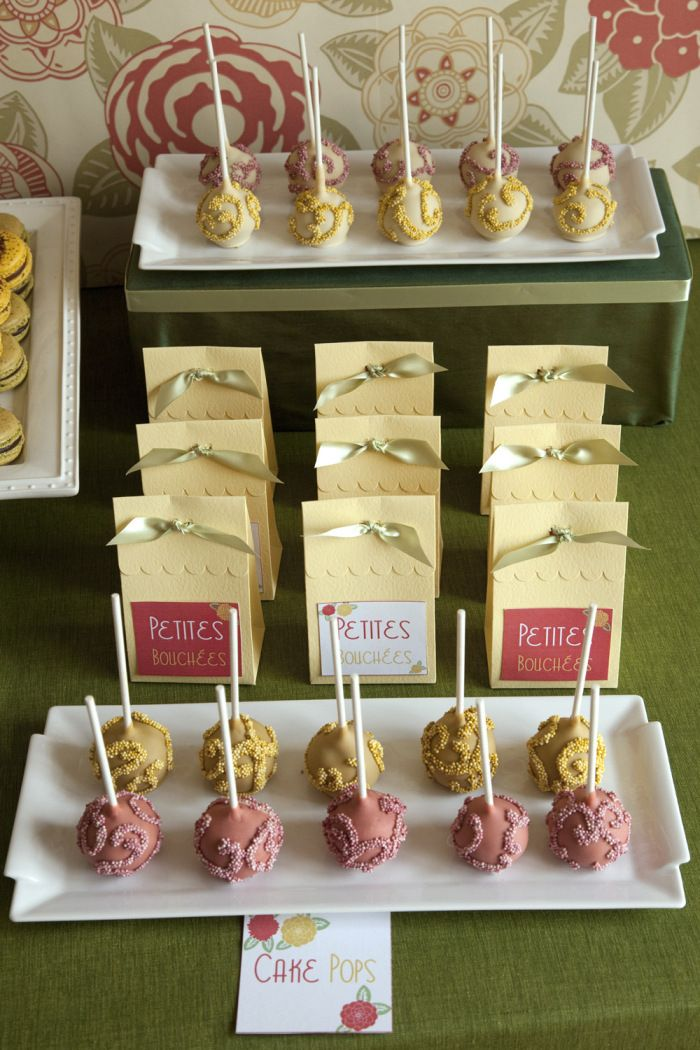 257 best AMAZING cake pops.... images on Pinterest | Cakepops, Bee ...
