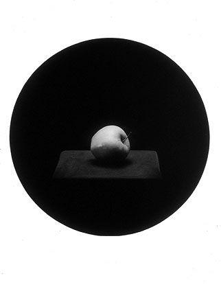 Joseph Bellows Gallery - J. John Priola - Images