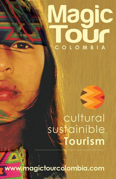 #sustainible #tourism #graphicdesign #posterdesign #indigenous #design #infographics #picoftheday
